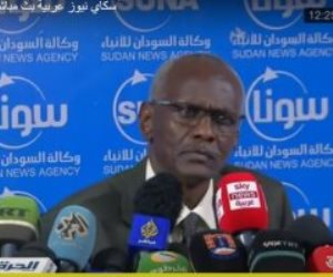 بعد فشل مفاوضات سد النهضة.. وزير ري السودان: بلادنا الأكثر تضررا وكل الخيارات مفتوحة