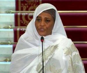 خارجية السودان: لا نثق فى إثيوبيا.. ونحذرها من ملء السد دون اتفاق