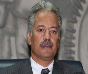 رئيس «المصرية لحقوق الإنسان»: التكنولوجيا الرقمية أساس التمكين وتحقيق المساواة