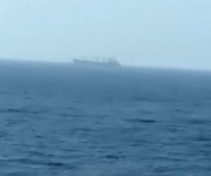 استهداف سفينة إيرانية قرب جيبوتي.. ما علاقتها بالتقدم في المحادثات النووية؟