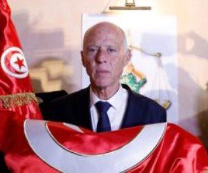 الرئيس التونسي يعلن تشكيل الحكومة الجديدة اليوم.. «شرف الدين» رئيسا
