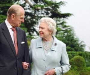 «حياة مأساوية».. حقائق لا تعرفها عن الأمير فيليب