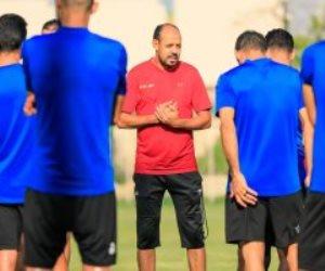بورصة المدربين في الدوري: النحاس يواصل التراجع.. وعبد العال يحقق المفاجآت مع أسوان