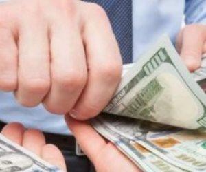 بحجم تعاملات 22 مليون جنيه.. النيابة تحبس صائغ متهم بتجارة العملة