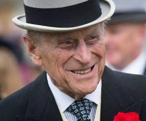 بريطانيا تبكي الأمير فيليب: 8 أيام حداد.. وجنازة ملكية
