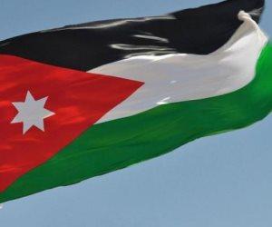 مسيرة حافلة.. الأردن يحتفل بـ 100 عام على تأسيسه