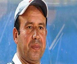 تفاصيل أزمة الكابتن إبراهيم يوسف بعد تدهور حالته الصحية في اليمن