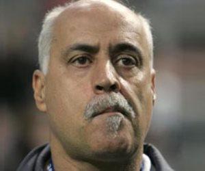 اتحاد الكرة يوقع عقدا لمدة سنة واحدة مع فينجادا بدون شرط جزائى