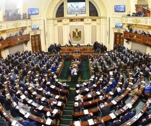 """تعديل قانون نزع ملكية العقارات للمنفعة العامة وهيكلة هيئة المساحة.. تعرف على توصيات """"محلية النواب"""""""