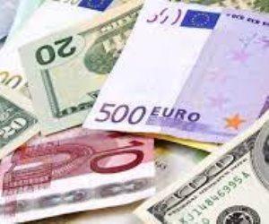 أسعار العملات اليوم الخميس 22-4-2021