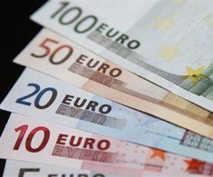 """سعر اليورو اليوم الاثنين 12-4-2021.. يسجل 18.57 جنيه بـ""""cib"""""""