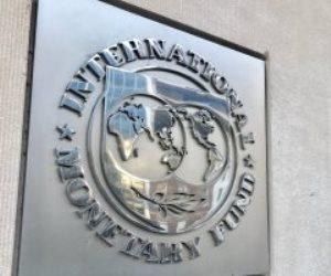 شهادة ثقة في الاقتصاد.. البنك الدولي: مصر الخامسة عالميا في استقبال التحويلات المالية