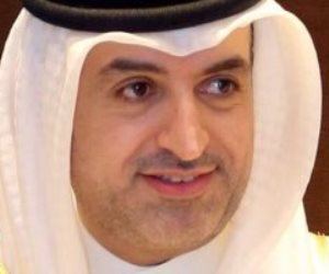سفير البحرين: نساند أشقاءنا فى مصر لحماية أمنهم المائى