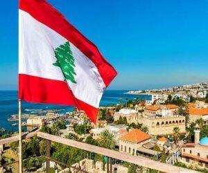 الموافقة على تعديل ترسيم الحدود البحرية اللبنانية يشعل أزمة مع إسرائيل.. وأمريكا تحذر