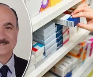 إنجازات القطاع الدوائى في عهد السيسي .. 40 مصنع دواء تحت الإنشاء.. وتحقيق الاكتفاء الذاتي من أدوية كورونا
