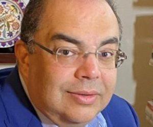 محمود محيى الدين فى جلسة تمويل التنمية المستدامة بالأمم المتحدة: يتوجب العمل في خمس محاور لضمان التعافي من الأزمة وتحقيق أهداف التنمية المستدامة بحلول 2030