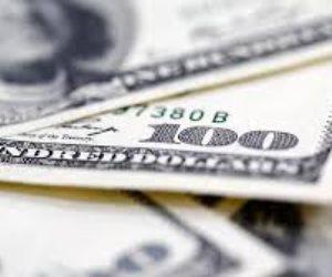دراسة حديثة: مصر تنجح في هزم كورونا وتجذب استثمارات أجنبية مباشرة بقيمة 5.5مليار دولار