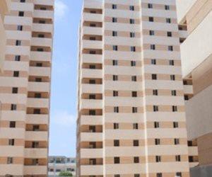الإسكان تصدر توجيهات مشددة بدفع معدلات العمل بالمشروعات المختلفة خلال رمضان