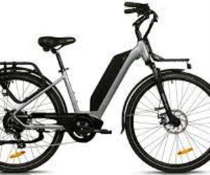 فرنسا أحدث المنضمين .. باريس تقدم حافز مالي مقابل السيارات القديمة لاستخدامها فى شراء دراجات كهربائية