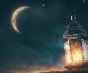 """دعاء اليوم التاسع من رمضان.. """"اللَّهُمَّ اجْعَلْ لِي فِيهِ نَصِيباً مِنْ رَحْمَتِكَ الْوَاسِعَةِ"""""""