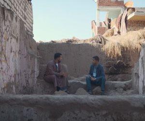 «حياة كريمة» يوفر ورشة نجارة لمواطن بسيط فى محافظة الشرقية مجهزة بالمعدات