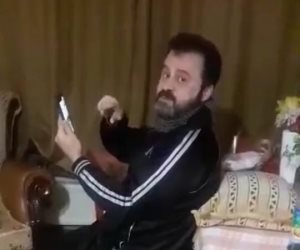 رحلة الوفاء.. عراقيون يبحثون عن أستاذهم جمعة المصري بعد 22 عاما ومنشور على فيسبوك يفجر مفاجأة