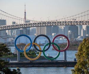 مجموعة الموت.. مصر مع الأرجنتين وإسبانيا وأستراليا بأولمبياد طوكيو