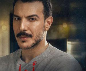 الحلقة الخامسة من مسلسل حرب أهلية.. باسل الخياط يظهر بوجهه الحقيقي فيهدد أروى جودة وينصب على يسرا