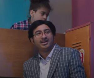 الحلقة 7 من مسلسل «أحسن أب»: علي ربيع يتخطى التحدي الأول للمسابقة