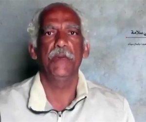 """ضربة أمنية ناجحة ضد الإرهاب في شمال سيناء.. الداخلية تقتص من قتلة """"نبيل حبشي"""""""