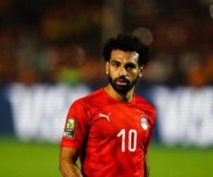 ليدز ضد ليفربول.. محمد صلاح يشارك بديلا لـ مانى فى الدقيقة 71