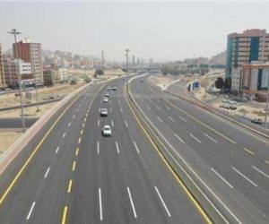 بتكلفة 7.3 مليار جنيه.. محافظة القاهرة تستكمل تطوير الطريق الدائري وتعويض المتضررين