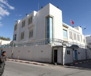 تونس تغلق قنصليتها في طرابلس.. فلماذا؟