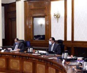 الحكومة تنفى إلزام طلاب المنازل بالثانوية العامة بإجراء الاختبارات التجريبية