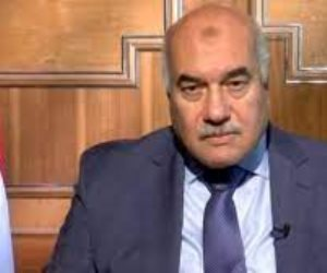 زيادة رأس مال شركة النصر للعدل والنسيج والصباغة لـ 686.4 مليون جنيه