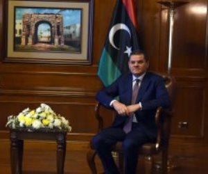 أبرزها عودة العمالة المصرية إلى ليبيا.. نتائج مبشرة لمباحثات رئيس الوزراء ونظيره الليبي في طرابلس