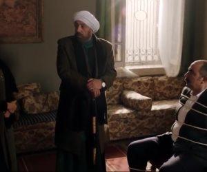 """في الحلقة الثامنة من """"وكل ما نفترق"""".. ريهام حجاج تتعرض لإطلاق نار في الصعيد"""
