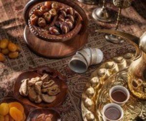 هذه عادات دول الخليج من الإفطار إلى السحور في رمضان