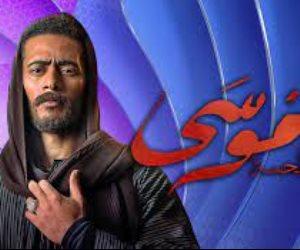 تفاصيل الحلقة 9 من مسلسل موسى.. وفاة والدة رمضان و «شداد» ينتظر مولود بعد 20 عاما