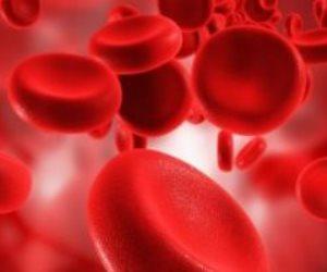 تحذير تناول الأسبرين مع مسيلات الدم الأخرى يسبب النزيف