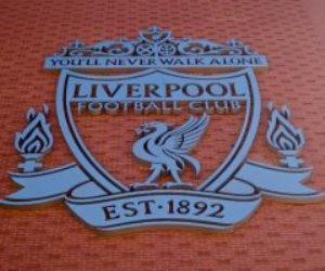 ليفربول ينسحب رسميا من المشاركة فى دورى السوبر الأوروبي