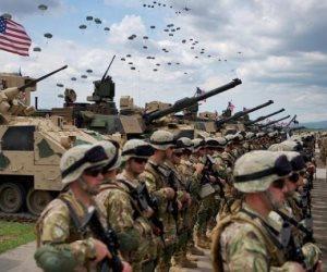 القوات الأمريكية تبدأ الانسحاب من ولاية قندهار الجنوبية معقل حركة طالبان