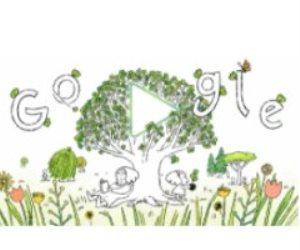 ماذا تعرف عن يوم الأرض؟.. تريند واحتفاء من جوجل