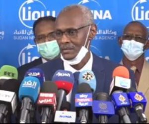 وزير الرى السودانى: الملء الثاني لسد النهضة يهدد سلامة منشآتنا المائية ومواطنينا