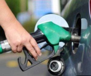 أسعار البنزين الجديدة بعد قرار لجنة التسعير: السولار 6.75 جنيه.. وبنزين 80 عند 6.75