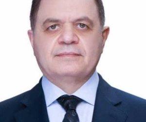 وزير الداخلية مهنئاً الرئيس بذكرى 30 يونيو: انطلاق أزهى مراحل النضال بالتنمية