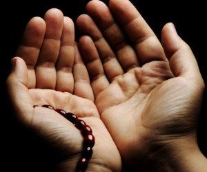دعاء اليوم الخامس العشرين من رمضان.. نقدم أجمل الأدعية الدينية