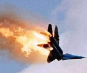 التحالف العربي يدمر 3 طائرات مسيرة أطلقها الحوثيون تجاه جنوب السعودية