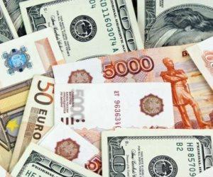 سعر الدولار والعملات العربية والأجنبية.. اليوم الإثنين 25 أكتوبر 2021