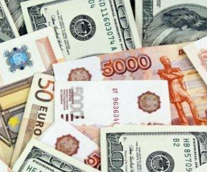 أسعار العملات اليوم الخميس 6-5-2021 أمام الجنية المصري